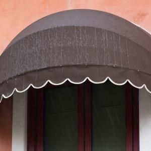 arcom-Tehnične PVC tkanine-prikazna-slika__iStock-SOLRAIN