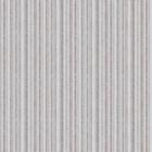 aqua-clean-arcom-adra_01