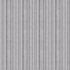 aqua-clean-arcom-adra_02