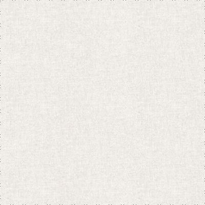 aqua-clean-arcom-alhambra_01
