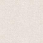 aqua-clean-arcom-alhambra_02