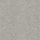 aqua-clean-arcom-alhambra_03
