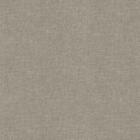 aqua-clean-arcom-alhambra_04