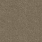aqua-clean-arcom-alhambra_05
