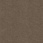 aqua-clean-arcom-alhambra_06