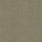 aqua-clean-arcom-alhambra_10