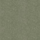aqua-clean-arcom-alhambra_11