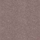 aqua-clean-arcom-alhambra_14