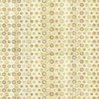 aqua-clean-arcom-altea_05