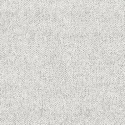 aqua-clean-arcom-belice_01