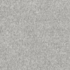 aqua-clean-arcom-belice_03