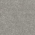 aqua-clean-arcom-belice_04