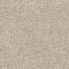 aqua-clean-arcom-belice_05
