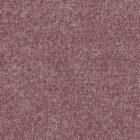 aqua-clean-arcom-belice_09