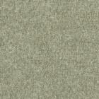aqua-clean-arcom-belice_10