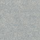 aqua-clean-arcom-belice_13