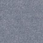 aqua-clean-arcom-belice_14