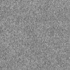 aqua-clean-arcom-belice_17