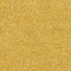 aqua-clean-arcom-belice_18