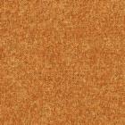 aqua-clean-arcom-belice_19