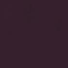 aqua-clean-arcom-carabu_107