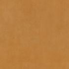 aqua-clean-arcom-carabu_87