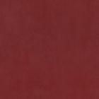 aqua-clean-arcom-carabu_98