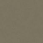 aqua-clean-arcom-daytona_hp_106