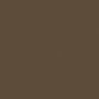 aqua-clean-arcom-daytona_hp_138