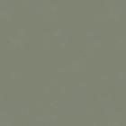 aqua-clean-arcom-daytona_hp_157