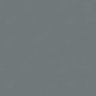 aqua-clean-arcom-daytona_hp_165