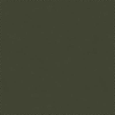 aqua-clean-arcom-daytona_hp_49