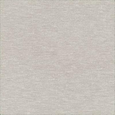 aqua-clean-arcom-eden_01