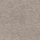 aqua-clean-arcom-eden_03