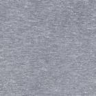 aqua-clean-arcom-eden_10