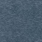 aqua-clean-arcom-eden_11