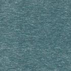aqua-clean-arcom-eden_12