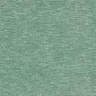 aqua-clean-arcom-eden_13