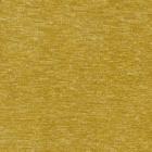 aqua-clean-arcom-eden_17