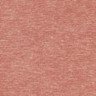 aqua-clean-arcom-eden_18