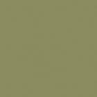 aqua-clean-arcom-galatea_302