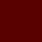 aqua-clean-arcom-galatea_341