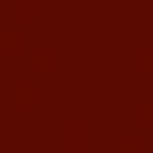 aqua-clean-arcom-galatea_342