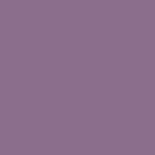 aqua-clean-arcom-galatea_347
