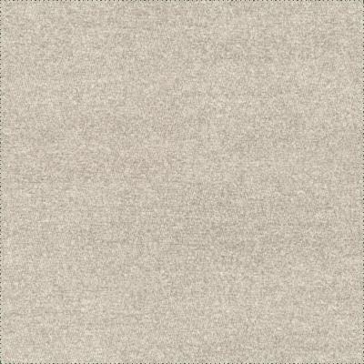 aqua-clean-arcom-lugano_01