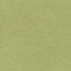 aqua-clean-arcom-lugano_06