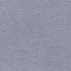 aqua-clean-arcom-lugano_11
