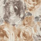 aqua-clean-arcom-merida_02