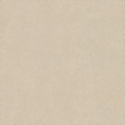 aqua-clean-arcom-nordic_101