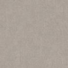 aqua-clean-arcom-nordic_115